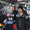 bad_gastein_snowboardcross_wc09_one83