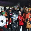 bad_gastein_snowboardcross_wc09_one85