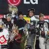bad_gastein_snowboardcross_wc09_one86