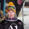 bad_gastein_snowboardcross_wc09_one87