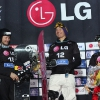bad_gastein_snowboardcross_wc09_one88