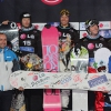 bad_gastein_snowboardcross_wc09_one89