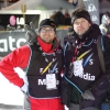 bad_gastein_snowboardcross_wc09_one91