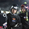 bad_gastein_snowboardcross_wc09_one93