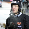 bad_gastein_snowboardcross_wc09_one94