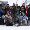 cze_snowboardcross_team