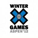 X Games: Prase zase
